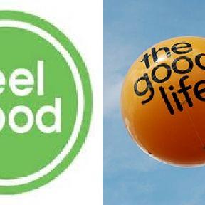 Being Good Versus Feeling Good