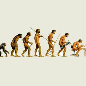 How Helpful are Evolutionary Insights at a Personal Level?