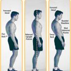 How to Succeed By Having Good Posture