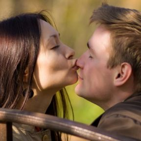 The Key to Healthy Relationships: It's All in Your Head