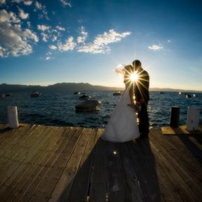 6 Tips for a Happy Wedding