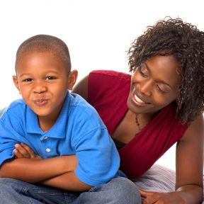 The Rewards of Mindful Parenting