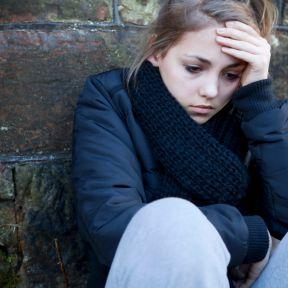 Effective Ways of Treating Depression
