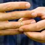 5 Rules for a More Trustworthy Relationship