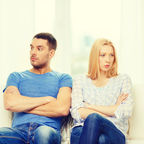 4 Ways You Could Be Sabotaging Your Relationship
