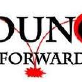 Bouncing Forward, Not Backward—A New Look at Resilience