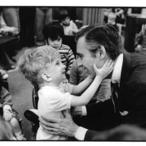 The Helpers During Tragedy