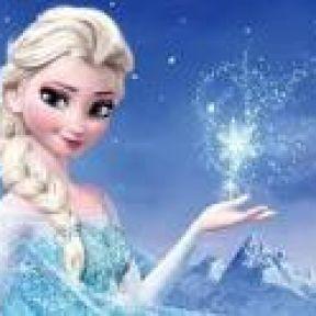 A Sequel to Frozen