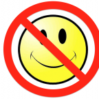 Popping The Happiness Bubble: The Backlash Against Positive Psychology (Part 2)