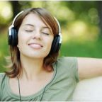 Music Therapy for Writers: Q&A with Kimberly Sena Moore