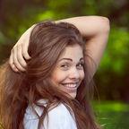 Gugel Leonid/Shutterstock