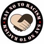 Stopping Stereotyping and Prejudice