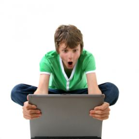 Hit Send, No Wait: The dangers of a hyper-personal online life