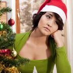 Why Aren't We Happier During the Holidays?