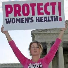 The Importance of Planned Parenthood
