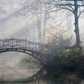 Text Bridges
