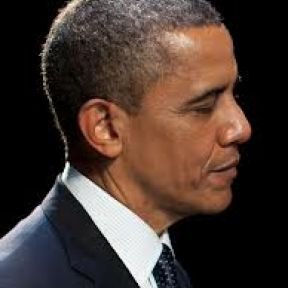 Why President Obama's Likeability Quotient is Tumbling