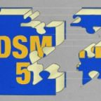 Forensic Implications of the DSM-5 (Part II of II)
