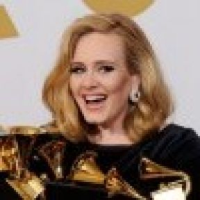 Does Adele's Ex-Boyfriend Deserve Any Credit for Her Success?