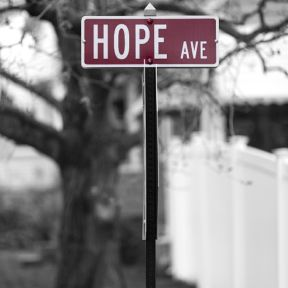How to Have a Hope-Filled Holiday