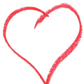 A Valentine's Day Musing