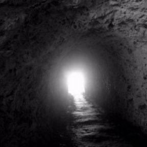 The incredible lightness of Hanukah