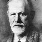 Freud's Nephew and Public Relations