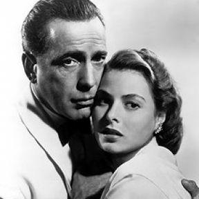 """Why Is """"Casablanca"""" So Romantic?"""