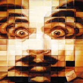 Psychodrama, spontaneity & anxiety