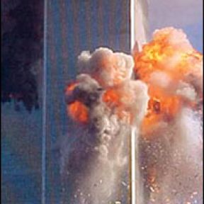 Remembrances of 9/11: A Day, At First, So Ordinary