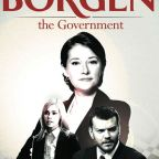 5 Insights Into Female Leadership from Watching Borgen