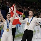 Olympic Happiness: Better to win Bronze than Silver Medals?