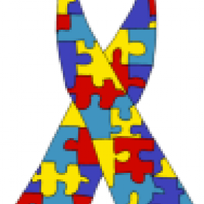 Autism and the Last Taboo