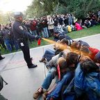 The Turning Point: The Moral Example of UC Davis Students