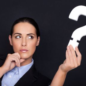 Five Questions That Can Help You Land the Right Job