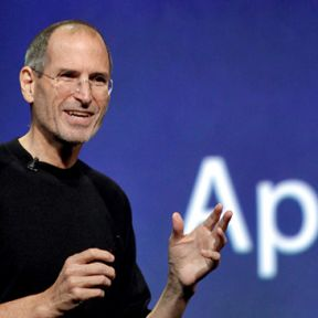 Steve Jobs' Narcissism: Do the Ends Justify the Means?
