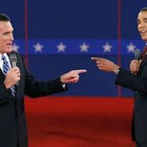 Leadership Derailers and the Presidential Campaign
