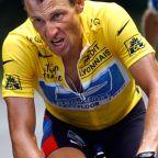 Fallen Heroes: Armstrong Cheating, Pistorius Shooting