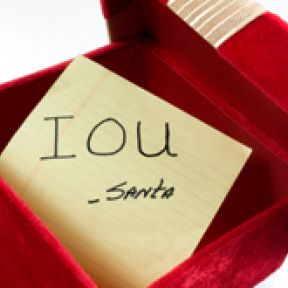 What are your plans for your holiday private practice slump?