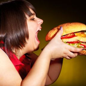 Eight Surprising Parallels Between Food and Drug Addictions