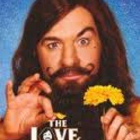 ADD, Karma & The Love Guru