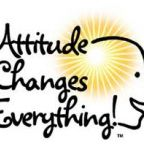 ADD and Attitude