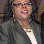 ADHD Female Leaders: Evelyn Polk-Green