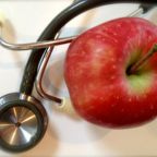 Naturopathic Medicine Week—Naturopathic Doctors Recognized