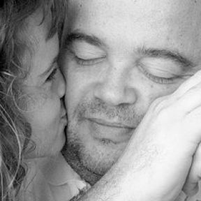 Three Tips for Better Father-Daughter Bonding