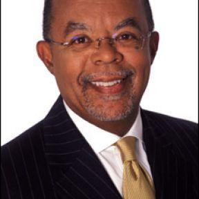 Professor Gates and the Criminalization of Black Men in America