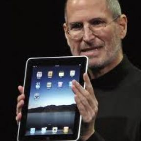 "The Other Reason Why ""iPad"" Is a Dumb Name"