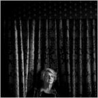 Marsha Linehan Reveals Her Borderline Personality Disorder: Must Our Healers Be Wounded?