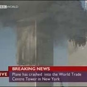 September 11, 2001: Did Americans Suffer Virtual Trauma From Television Coverage?