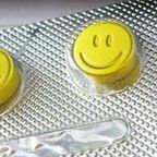 Antidepressant, Talk Therapy Fail to Beat Placebo--Really?